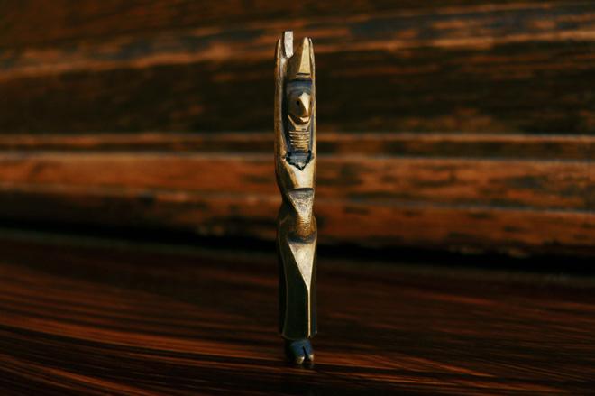 P1480996---figur